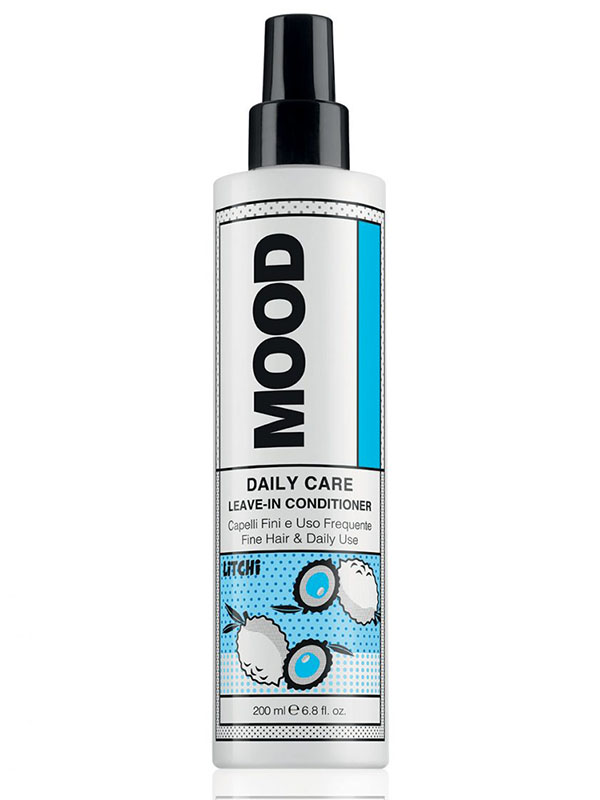 MOOD Daily care leave in conditioner